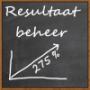 275 procent rendement op resultaatbeheer in MBO