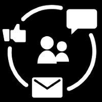E-mail campagnes succesvoller ondanks of dankzij AVG