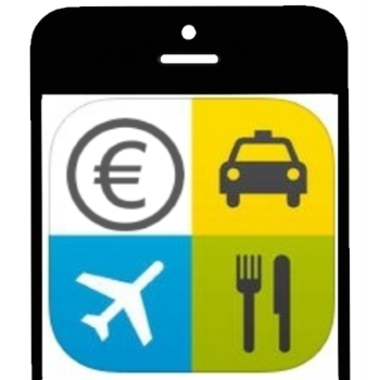 Declaratie-apps dringen door in het MKB