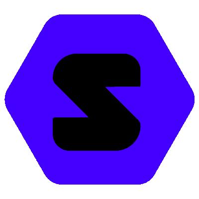 Solid is een private website met je eigen API