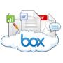 Box DMS