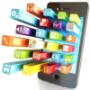 Groeiende vraag naar custom mobile-apps