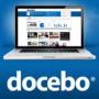 Docebo verovert de online training markt