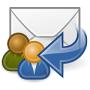 7 Procent nieuwe klanten komt via e-mail marketing