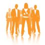 Van event registratie naar engagement portal