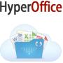 Hyperoffice DMS