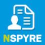 Nspyre neemt web app CV-tool in gebruik