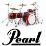 In het ritme van de Pearl Partner Portal