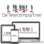SEO en RWD optimale site DeTelecompartner