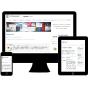 Responsive Web Design en Twitter Bootstrap